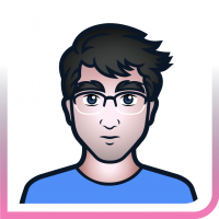 Twitch animation designer