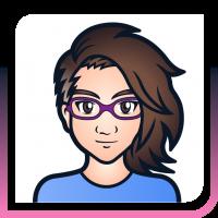 Twitch illustrator